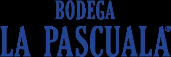 Bodega La Pascuala